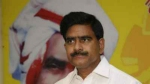 దేవినేని ఉమకు హైకోర్టులో దక్కని ఊరట-బెయిల్ విచారణ ఆగస్టు 3కు వాయిదా