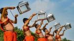 Guru Purnima అంటే ఏంటి.. ఈరోజున ఏంచేయలి, పురాణాలు ఏం చెబుతున్నాయి..?