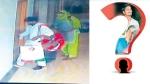 హోటల్ గదిలో మూడో వ్యక్తి: సీసీటీవీ ఫుటేజీ ఏదీ..? లవర్స్ మృతిపై ఫ్యామిలీ డౌట్స్..