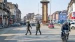 Jammu Kashmirకు మళ్లీ రాష్ట్ర హోదా -స్పష్టం చేసిన మోదీ సర్కార్ -యూటీలో టెర్రరిజం తగ్గిందట