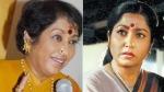 Actress: తిరిగిరాని లోకాలకు నటి జయంతి, రజనీకాంత్ కు చెల్లి, చిరంజీవికి తల్లిగా, 500 సినిమాల్లో !
