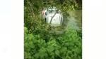కరీంనగర్ లో బావిలో పడ్డ కారు.. ఐదుగురు గల్లంతు, రంగంలో రెస్క్యూ టీమ్