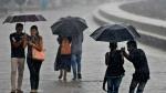 weather update: మరో 48 గంటలపాటు తెలంగాణలో భారీ వర్షాలు