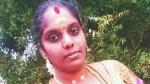 Illegal affair: భార్య డబుల్ యాంగిల్, అత్తా, అల్లుడు డైరెక్ట్ డీల్, చెన్నై ప్రియుడితో ? హనీ పెళ్లాం !