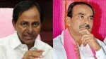 Huzurabad : హుజురాబాద్లో టీఆర్ఎస్ అభ్యర్థి ఆయనేనా...? గులాబీ బాస్ ఆ పేరును ఖరారు చేశారా..?