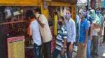బోనాల ఎఫెక్ట్: మందుబాబులకు షాక్-హైదరాబాద్లో 2 రోజులు వైన్ షాపులు బంద్-ఆ మార్గాల్లో ట్రాఫిక్ ఆంక్షలు
