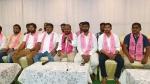హుజురాబాద్లో ఎగిరేది గులాబీ జెండే: ఎన్ఆర్ఐ టీఆర్ఎస్ సెల్