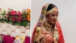 Viral Video : శోభనం గదిలో వరుడికి ఊహించని షాకిచ్చిన నవ వధువు