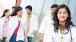 OBC,EWS Reservation: ఓబీసీ,ఈడబ్ల్యూఎస్ వర్గాలకు గుడ్ న్యూస్... ఆల్ ఇండియా  కోటాలో మెడికల్ రిజర్వేషన్లు