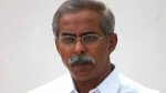 YS Viveka Murder: రంగయ్య ఇంటి వద్ద భారీ భద్రత-తెర పైకి 3 పేర్లు-హైకోర్టుకు సునీల్ యాదవ్?