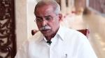 వివేకా హత్య కేసు కొలిక్కి-8 మంది హస్తం-8 కోట్ల సుపారీ-ఇద్దరు ప్రముఖులు ?