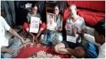 చైనాలో భారతీయ విద్యార్థి అనుమానాస్పద మృతి -టియాంజిన్ వర్సిటీ క్యాంపస్లో ఘటన