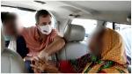 రాహుల్ గాంధీపై బాలల కమిషన్ ఫైర్ -Delhi gang rape, murder ఫొటోలపై పోలీసులు,ట్విటర్కు నోటీసులు