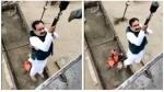 మధ్యప్రదేశ్, బెంగాల్లో విలయం -భారీ వర్షాలకు పోటెత్తిన వరద -సీఎంలకు ప్రధాని మోదీ ఫోన్