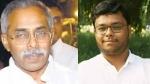పులివెందుల కోర్టు: జగన్ బాబాయి హత్య: సునీల్ యాదవ్కు 14రోజుల రిమాండ్, కడప జైలుకు తరలించిన సీబీఐ