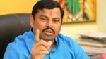 ఎమ్మెల్యే పదవికి రాజీనామా చేస్తానంటూ బీజేపీ ఎమ్మెల్యే రాజా సింగ్ సంచలనం, కానీ, షరతు