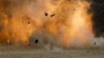 ఆప్ఘాన్లో వరుస బాంబు పేలుళ్లు: ముగ్గురు మృతి, 20 మందికి గాయాలు