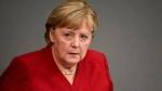 Angela Merkel: జర్మనీలో రాజకీయంగా ఓ శకం ముగిసినట్టే