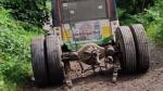 APSRTC కీలక నిర్ణయం-'టికెట్ మెసేజ్ లో డ్రైవర్ సెల్ నంబర్ ఉండదిక-రీజన్ ఇదే