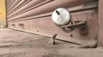రేపు భారత్ బంద్-ఏపీలో ప్రధాన పార్టీల మద్దతు-బీజేపీ, జనసేన దూరం
