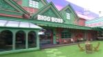Bigg Boss Telugu 5: ప్రియ-యంకర్ రవి-లహరి ట్రయాంగిల్ ఎపిసోడ్: ఒకరు ఎలిమినేట్