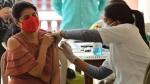 భారతీయులకు బ్రిటన్ షాక్-మీ వ్యాక్సిన్లు పనిచేయవు-మా వ్యాక్సిన్ తప్పనిసరి-లేకుంటే క్వారంటైన్