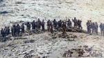 చైనా దుందుడుకు: లఢక్ బోర్డర్ వద్ద మళ్లీ: 8 చోట్ల కొత్త నిర్మాణాలు: చీకటి యుద్ధంపై రిహార్సల్స్