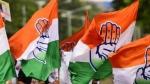 యంగ్ బ్లడ్: కాంగ్రెస్లోకి జెఎన్యూ మాజీ స్టూడెంట్స్ లీడర్: ఈ మధ్యాహ్నమే