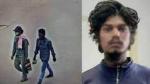 Rapist Raju : ఎల్బీనగర్లో ఆటోను దొంగిలించేందుకు యత్నించిన రేపిస్ట్ రాజు...