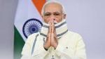 జన్ధన్ ఖాతాలతో అవినీతికి చెక్: ప్రతినెలా నదీ ఉత్సవాలు అవసరం: ప్రధాని మోడీ