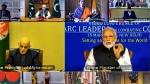 మారని పాక్: సార్క్ మీట్లో ఆప్ఘన్ పాల్గొనాలట..? వ్యతిరేకించిన సభ్య దేశాలు, క్యాన్సిల్