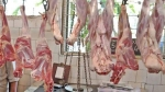 హైదరాబాద్లో భారీగా పెరిగిన చికెన్ ధరలు: మటన్, ఫిష్ షాపులు ఇక ప్రభుత్వ ఆధ్వర్యంలో!
