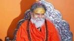 Mahant Narendra Giri death case: యోగి సర్కార్పై అనూహ్య ఒత్తిడి: ఏకమౌతోన్న అఖాడా పరిషత్