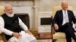 H-1B Visas: ప్రెసిడెంట్ బైడెన్తో హెచ్1బీ వీసా అంశంపై చర్చించిన ప్రధాని మోడీ