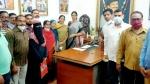 అర్హుల ఇళ్లు వారికే: మంత్రి సబితాకు రిక్వెస్ట్.. వెంటనే స్పందించిన ఆమాత్యులు