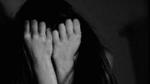 దారుణం: బీటెక్ ఫస్టియర్ విద్యార్థినిపై క్లాస్మేట్ అత్యాచారం-ఆస్పత్రిలో బాధితురాలు