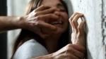 Girl: అమ్మాయిని రేప్ చేసి వీడియో తీసిన బాయ్ ఫ్రెండ్, వీడియో షేర్ తో 29 మంది రేప్, 23 మంది అరెస్టు !