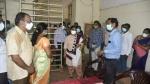 రేపే ఏపీ పరిషత్ కౌంటింగ్-తేలనున్న 18వేల మంది భవితవ్యం- సిబ్బందికి వ్యాక్సిన్ తప్పనిసరి