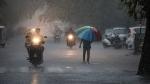 AP Weather: రానున్న మూడు రోజులపాటు తేలికపాటి నుంచి మోస్తరు వర్షాలు
