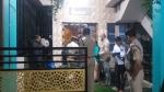 Illegal affair: రాత్రి డాడీ, ఆంటీని స్పాట్ లో నరికి చంపిన కొడుకు, రూ. కోట్లు తగలేస్తున్నాడని !