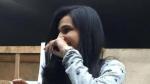 అర్ధరాత్రి ప్రియురాలి రూమ్లో ప్రేమోన్మాది: గొంతుకోసిన డిగ్రీ స్టూడెంట్..: ఆసుపత్రిలో