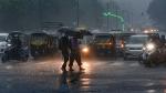 Weather update: ఏపీలో రానున్న మూడ్రోజులపాటు వర్షాలు, అల్పపీడనం ఎఫెక్ట్
