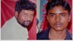 Illegal affair: భర్త తమ్ముడితో ?, థ్రిల్లర్ సినిమా స్కెచ్, భారీ వర్షం, కరెంట్ కట్, అర్దరాత్రి భర్తను!