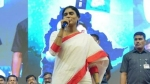 YS Sharmila:చెప్పిన పంట వేయడానికి రైతులు బానిసలా..? షర్మిల విసుర్లు