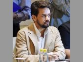 బీసీసీఐ వీక్ అయిపోతుంది: లోధా సంస్కరణలపై ఠాకూర్