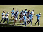 చెన్నై టెస్టుపై 'జయ' ఎఫెక్ట్: ఐదో టెస్టు వేదిక మార్పు?