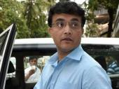 గంగూలీకి మరో కీలక బాధ్యత: ఏడుగురు సభ్యుల కమిటీలో చోటు