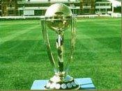 2011 ప్రపంచకప్ పై ప్రభావం!