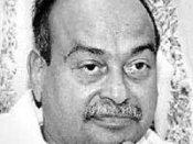 రాష్ట్రాన్ని విభజించండి: మళ్లీ తెర మీదికి జై ఆంధ్ర నాయకులు