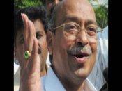 జై ఆంధ్ర లీడర్ వసంత అరెస్టు: నందిగామ ఉద్రిక్తత